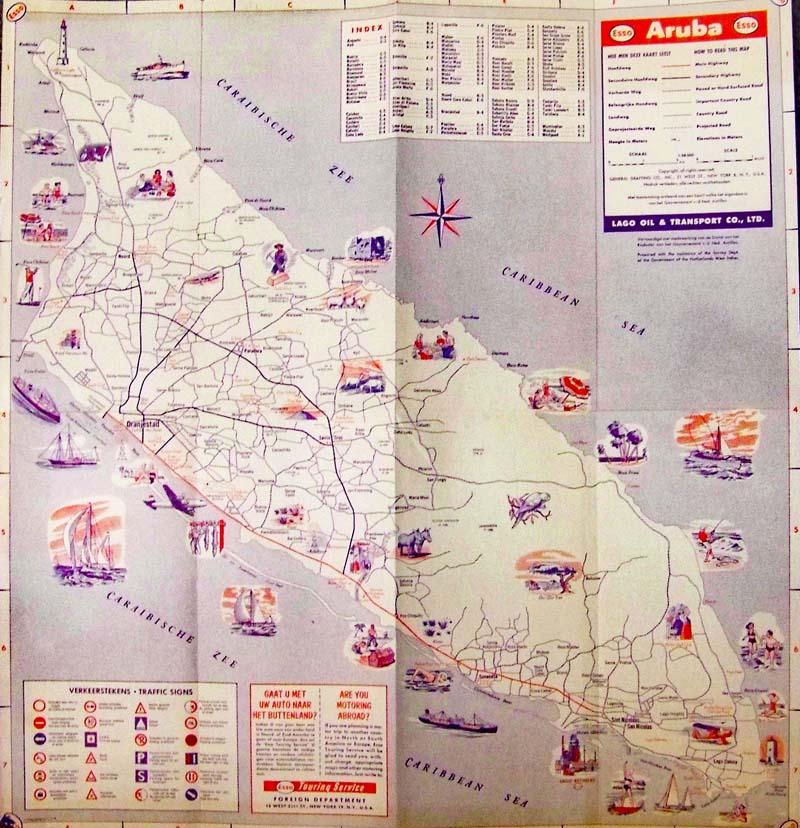 Prints Old Rare Caribbean Antique Maps Prints