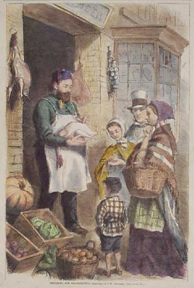 The image &#8220;http://www.printsoldandrare.com/thanksgiving/010thnk.jpg&#8221; cannot be displayed, because it contains errors.