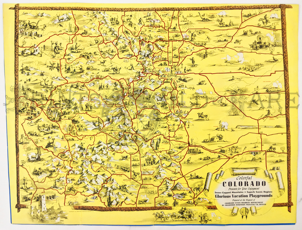Prints Old & Rare - Colorado - Antique Maps & Prints on las animas colorado, las animas high school, rocky mountain national park road map, co road map, pueblo west road map, sterling road map, las animas county courthouse, simpson road map, vail road map, central city road map, fort collins road map, las animas county plat map, las animas county records, longmont road map, roosevelt national forest road map, estes park road map, lafayette road map, broomfield road map, mount evans road map, quay county nm satlite map,