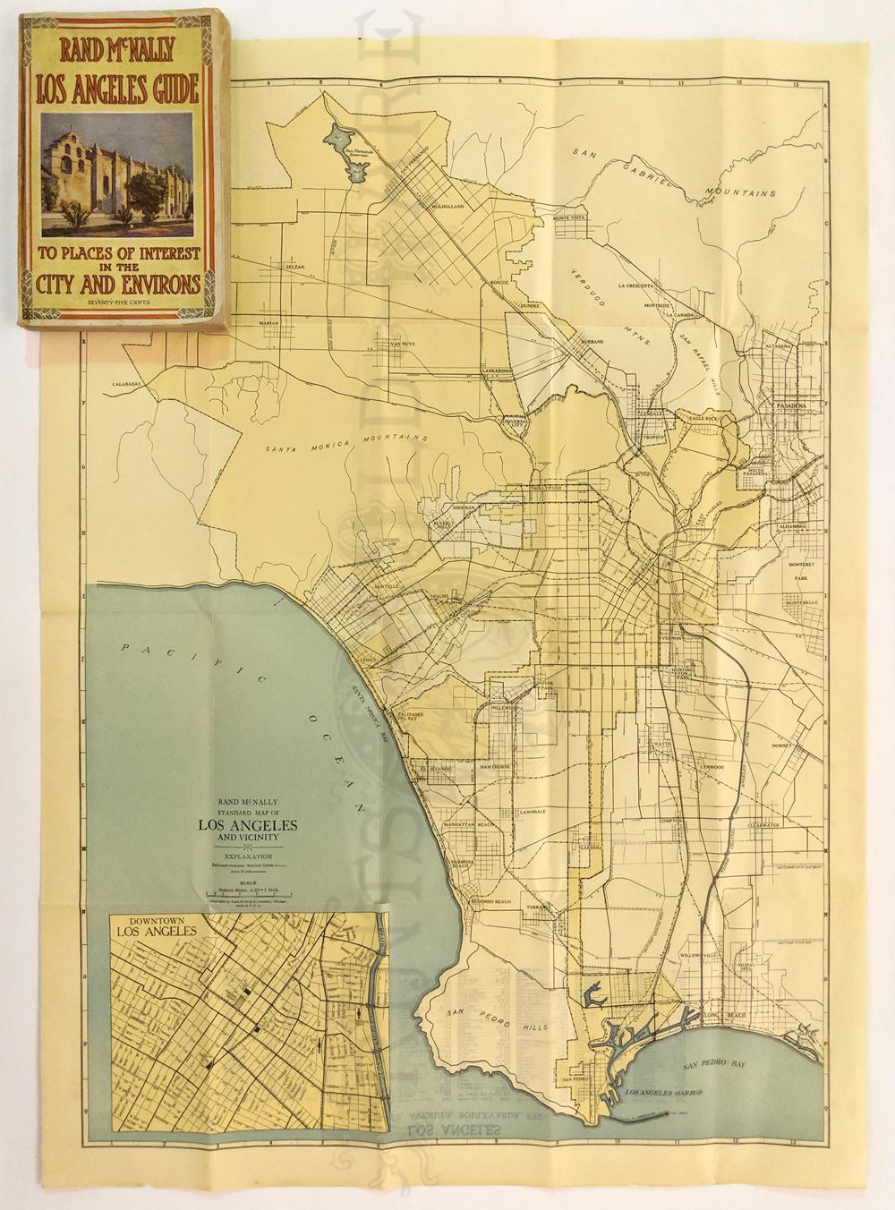 1901 D Southern Pacific Railroad California Sanitarium Of The World Print Ad Advertising-print Merchandise & Memorabilia